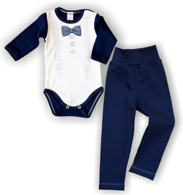 f1a48a6fe780c Zestawy ubrań dziecięcych - Wyprzedaż - Allegro.pl