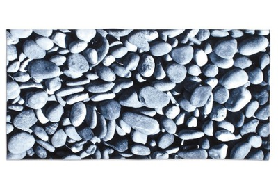 Plážový uterák Moeve KAMENE 80x180 cm