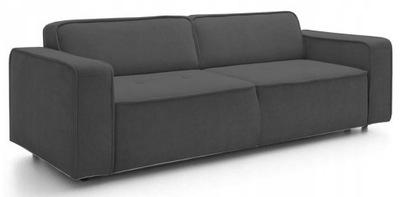 Sofa Rozkładana W Kanapy Do Salonu I Sofy Rozkładane Na