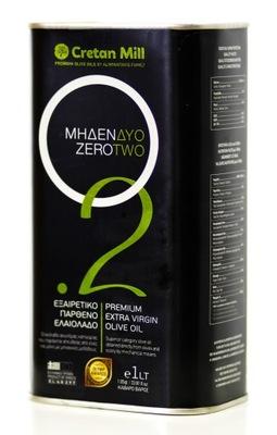 <Ноль ,2 % instagram масло оливковое  экстракласс премиум 1л
