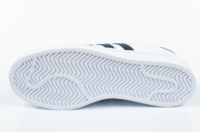 new styles ba4f5 33e0c Сапоги Женские Adidas Superstar CM8082 r 38 23 купить с ...