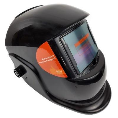 КОЗЫРЕК хамелеон маска instagram шлем