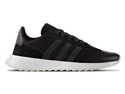 sale retailer 3c1d2 3ecc3 Buty adidas FLB W (BA7758) - r. 36 23