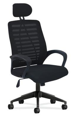 Кресло офисный Стул офисный ?????????? MarkAdler