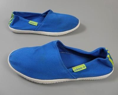 Buty damskie Adidas Adidrill | Groupon