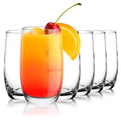 Стакан ??? напиткам Воды сок напитков Venus 320ml