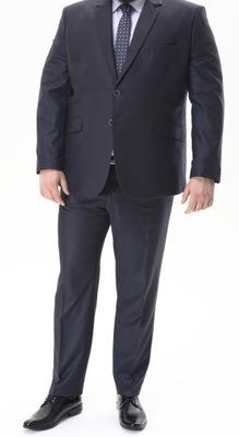 1a4da9d328459 Trendy ślubne w modzie męskiej. Kolor zamiast czerni - Allegro.pl