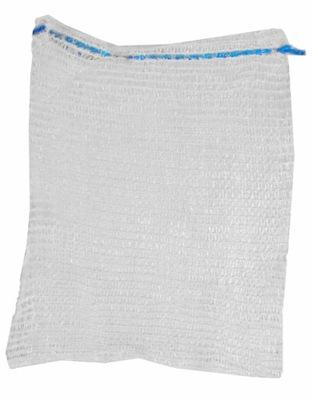 мешки РАШЕЛЬ белое 30kg 100шт СЕТКИ ДРЕВЕСИНЫ
