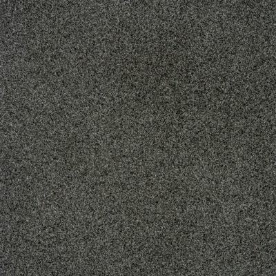 KOBEREC, PVC LINOLEUM GUMOLIT ORION ČIPY 2-3-4m