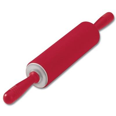 Kaiser - vankúš silikónové test veľké 48.5 cm