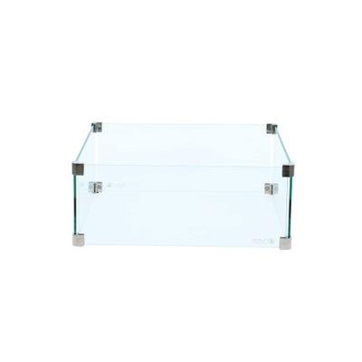 L skla v strede-tabuľka CosiLoft
