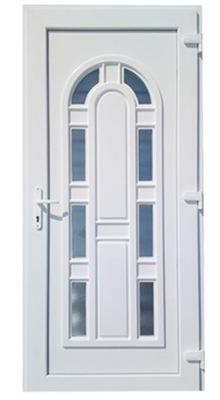 двери Внешние КОМПОЗИТНЫЕ XPS ??? ?? производителя