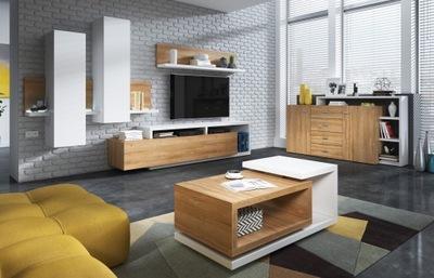 Современные мебель ??? гостиную, комод, тумба RTV полка