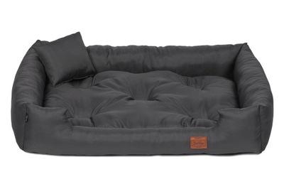 Большие логово диван манеж для собаки 120/95 XXL