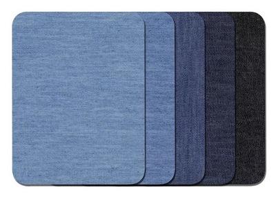 ПАТЧИ 5 штук комплект Instagram термо ГОДА джинсы