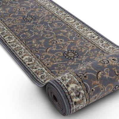 Dywany łuszczówchodnik Base Tradycja 120cm Q2163
