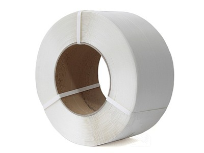 9 mm, 0,55 mm, PP PÁSKY páskovania balenie bandowania