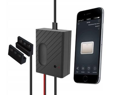 Sonoff драйвер погрузчики гараж Wi-fi ewelink