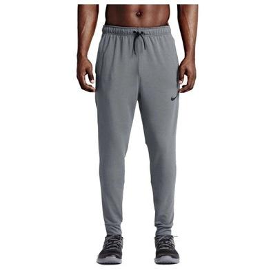 Spodnie dresowe Nike DRI FIT AJ4583 010 roz XL