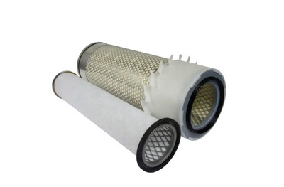 фильтр воздуха комплект Case 580 K УНИМОТ