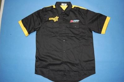 Koszula Pulzar Grease Z-Zero Roz XL