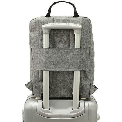Багаж ручной сумки для RYANAIR 40X20X25