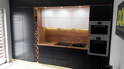 Мебель ??? кухни - Стелла - 280cm