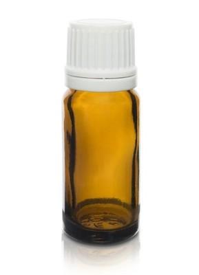 АРОМАТЫ SPOŻWCZE 10 мл ароматизатор пищевой ? жидкости