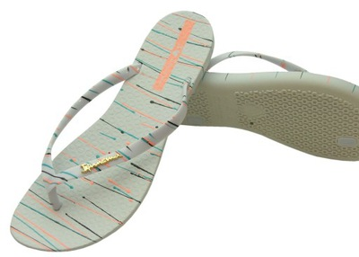 a025ffd0 Buty damskie - stylowe obuwie damskie - Allegro.pl