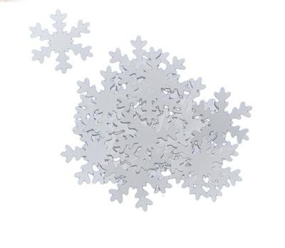 наклейки instagram хлопья снежинка снежинки