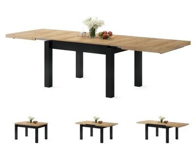 ROYAL ??? C .  /Черный стол  ??????????   ???  2 ,7 ?