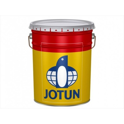 Farba loď na streche Jotun Conseal Touch-UP, 1 L