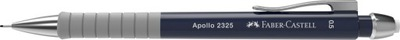 -CASTELL карандаш автоматический Apollo Ноль .5 ИГРАЮТ