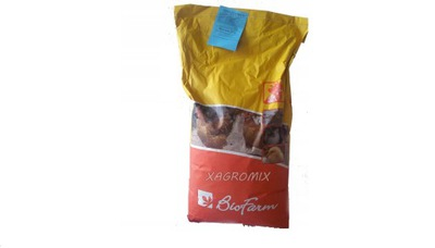 Корма для кур-несушек корм гранулы для кур