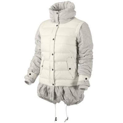 HiT 50% KURTKA NIKE Damska Bluza S M L XL Fitness