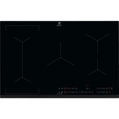 плита индукционная Electrolux EIV835