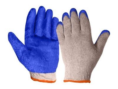 перчатки защитные вампиры 9 (L ) 10 ПАР