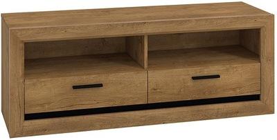 Мебель системные, лунка RTV BALTICA 13