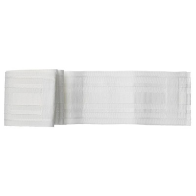 Икеа KRONILL лента ??? штор, складки , 8 .5x310 см