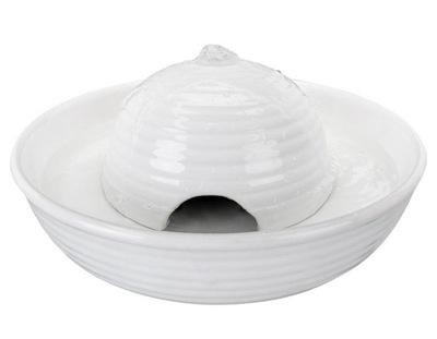 Vital Flow мини керамические поилка -fontannaTrixie