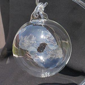 Bombka Przezroczysta Do Malowania 6cm Hurt 50szt 8363679252 Oficjalne Archiwum Allegro