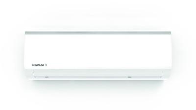 KAISAI LIETAŤ WI-FI, KLIMATIZÁCIA STENU 5.3 kW R32