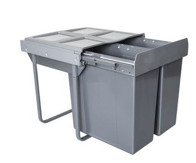 Корзина для мусора Связыватель 600 ??  МЛ 609-2