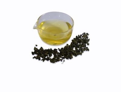зеленый чай Lishan Улун Зеленый Чай 100 г