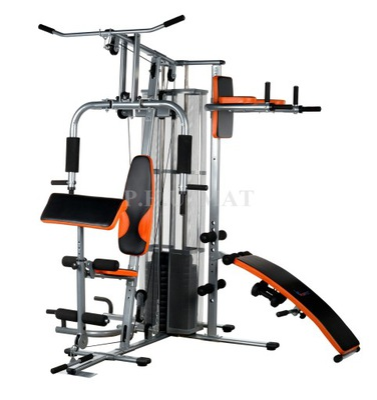 Intex Fitness Home Sprzęt do siłowni, Fitness, Crossfit