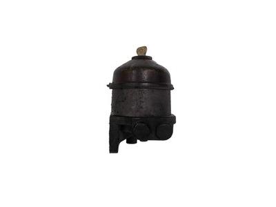 фильтр топлива корпус фильтра, 7E-9560, Гусеница