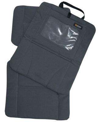 BESAFE Chránič sedadla auta+ pre tablet 24 HODÍN