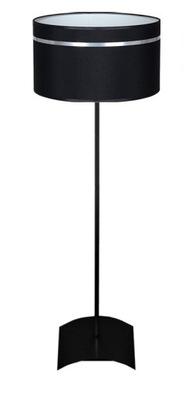 Lampa Kryt TIENIDLO lampy E27 152 cm je HIT!