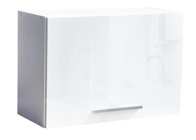 Шкаф кухонная подвесной светильник 60 блеск лоскут