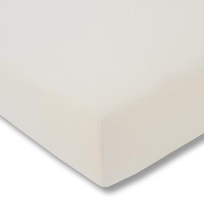 ESTELLA Prikryť Jersey spandex 180-200x220